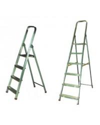 Escalera-aluminio-2002-8-pasos