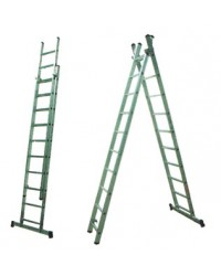 Escalera-aluminio-3010-doble-2525-mts