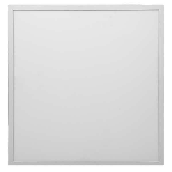 PANEL LED 48w-6400k-merlin-blanco-3500-lm-59-5×59