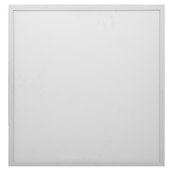 PANEL LED 64w-6500k-merlin-blanco-4600-lm-59-5×59-