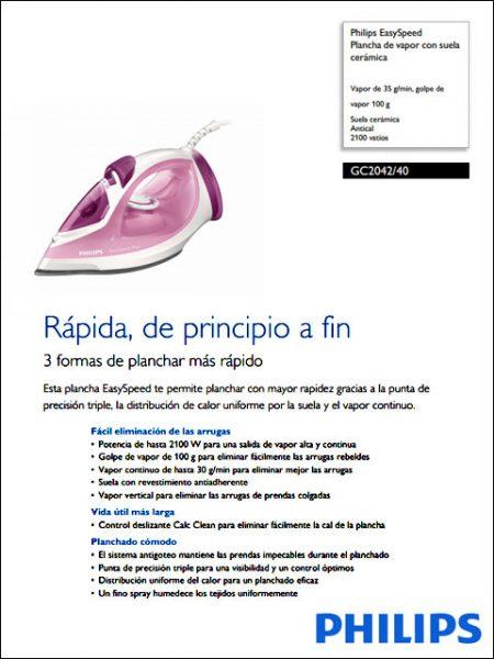 Plancha-vapor-philips-gc2042-40-2100w-ceramica