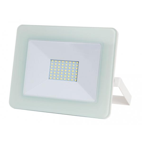 PROYECTOR LED 10w-6500k-blanco-mekong-ip65-800lm