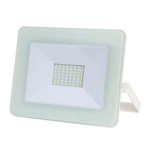 PROYECTOR LED 20w-6500k-blanco-mekong-ip65-1600lm