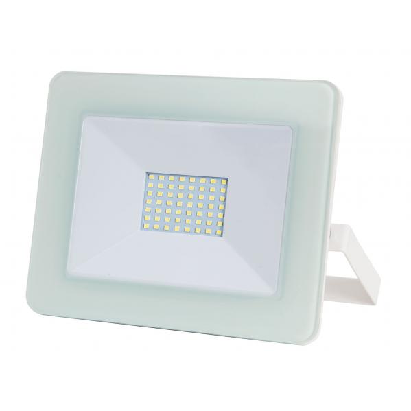 PROYECTOR LED 50w-6500k-blanco-mekong-ip65-4000lm-16x20x2-5-